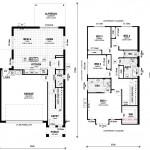 Ava 200 Floorplan