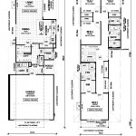 Crampton 183 Floorplan