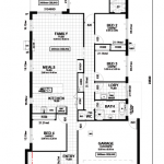Sanctuary 218 floorplan