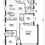 Nightingale 185 Floorplan
