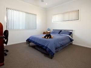 BedroomS-min